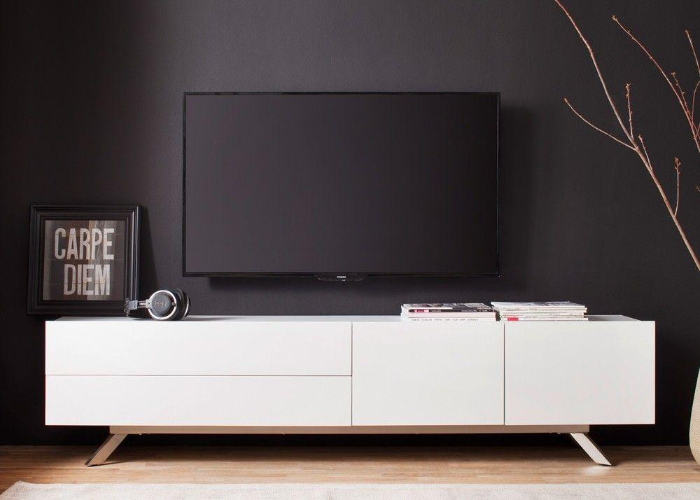 Tolle Fernseher Unterschrank Zeitgenössisch - Die besten ...