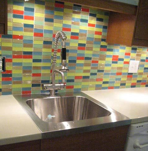 Glass Tile Backsplash Photo Gallery Google Image Result For Www