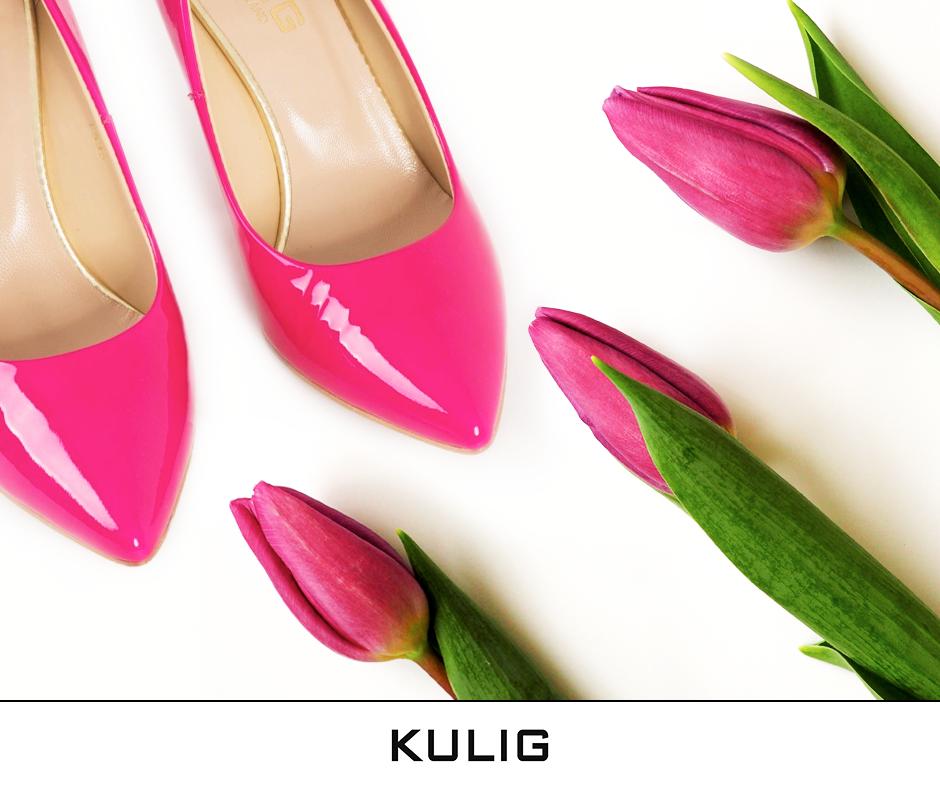 Pin By Kulig On Wiosenne Inspiracje Shoes Mule Shoe Fashion
