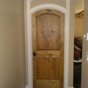 Custom Made Doors | Interior Doors | CustomMade.com
