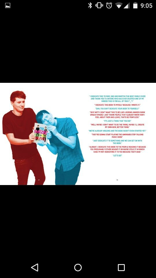 THEY ARE SO PERFECT WTF AND I WANT THIS BOOK MORE THAN I'VE EVER WANTED ANYTHING BEFORE