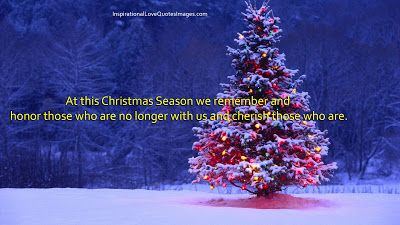 Best Short Merry Christmas Messages | Merry Christmas Wishes ...