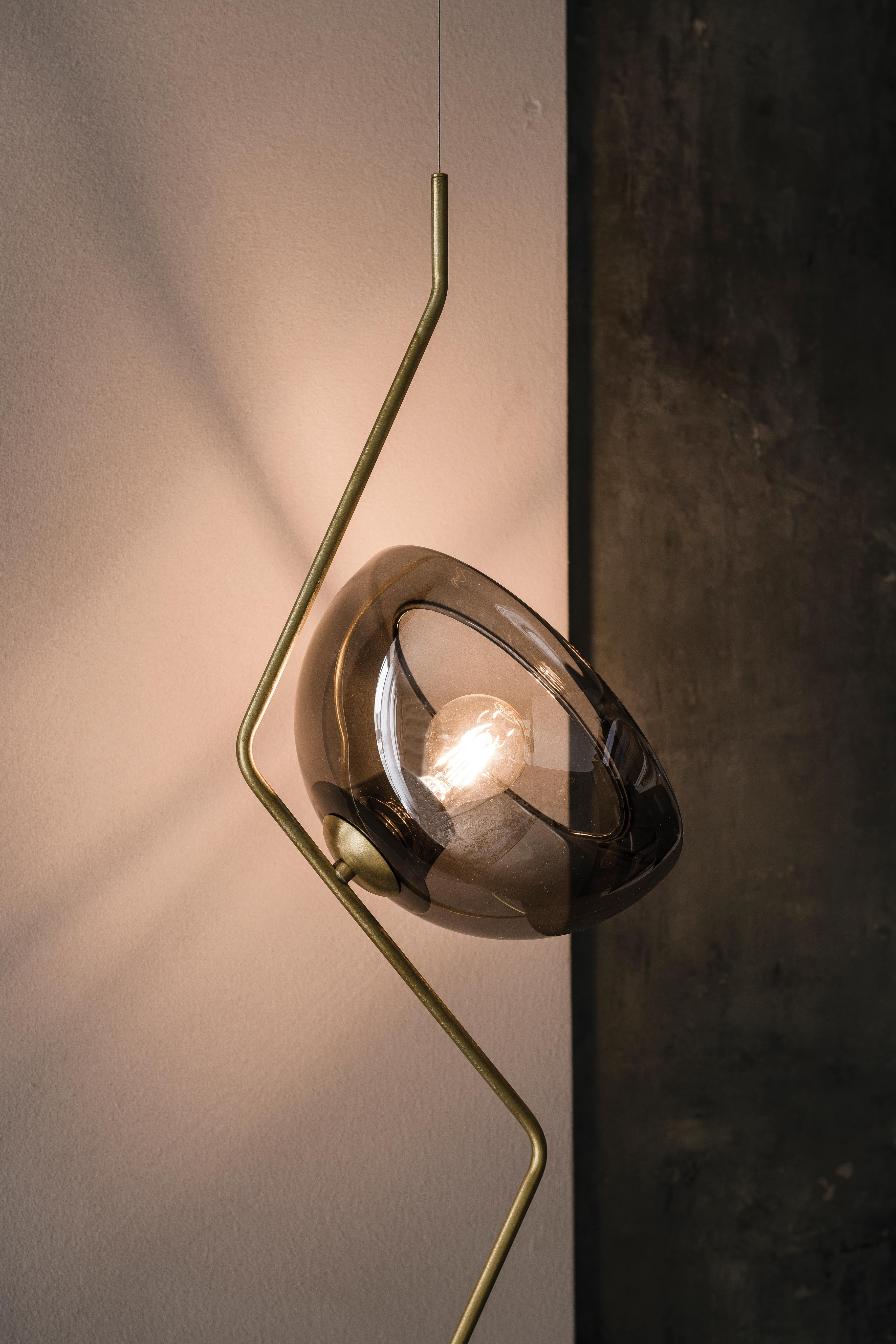 Cattelan Italia Tramonto lamp by Oriano Favaretto | 20180513 家具 ...