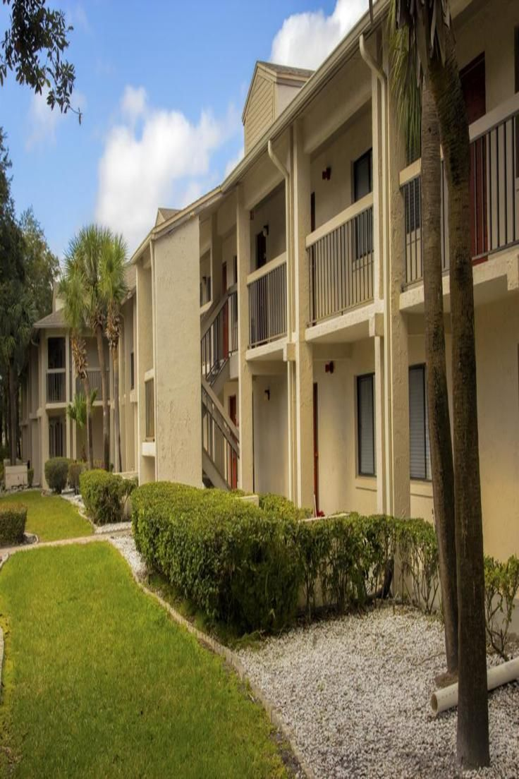 6299bed86c7b9a877bd255e408bc3766 Hotels With Full Kitchens In Orlando