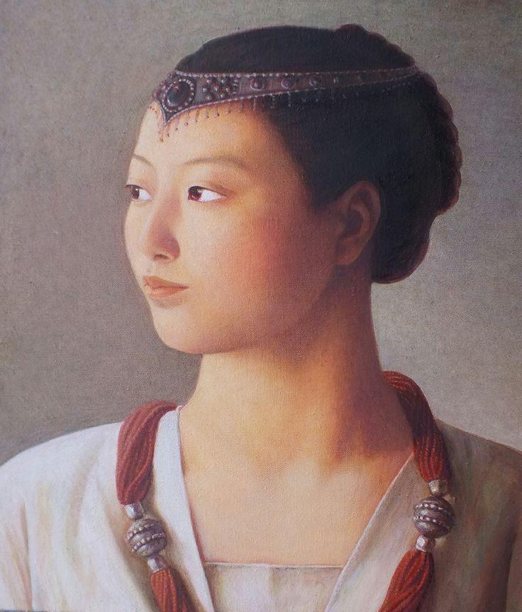 xue mo | Xue Mo