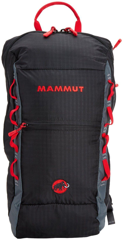 1d9cdd6cb9ae0 MAMMUT Neon Light 12 Backpack