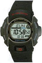 G 7600 1v Casio G Shock Watches Casio Watch Casio