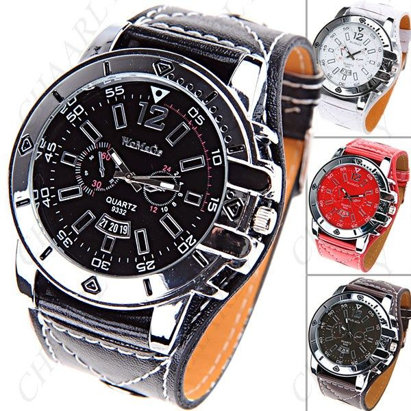 Http://www.chaarly.com/men-watches/78513-fashionable-round