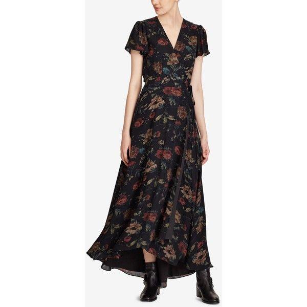 Womens Lauren Ralph Lauren Women's Sage Dress Pump Outlet Store Size 37