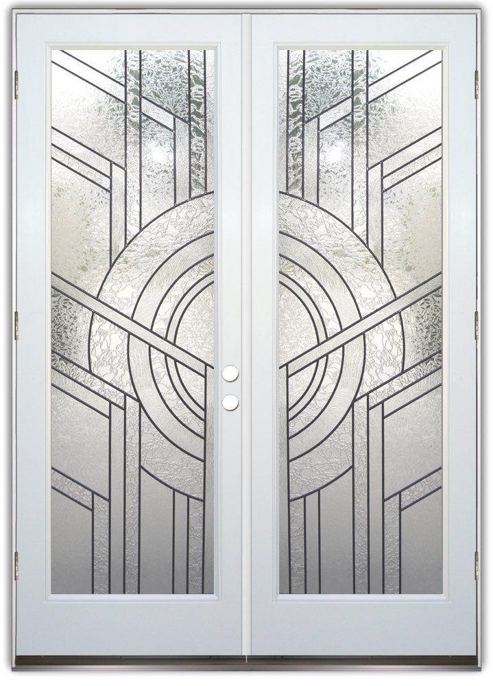 Glass Door Sun Odyssey Leaded Glass Doors Glass Doors Same