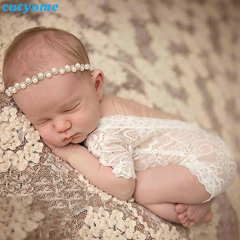 Cheap newborn photography props buy quality newborn photography directly from china photography props suppliers