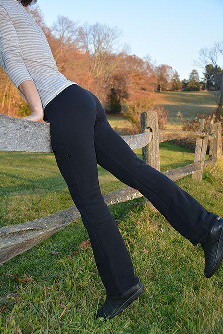 76f518f0e9c Dakini Legging Boot Cut – Dakini Clothing