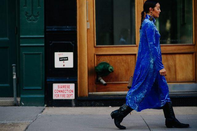 Rachael Wang | New York City