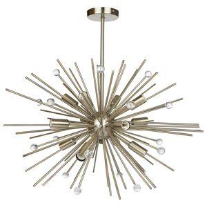 Pin on Lighting: Bright Buys
