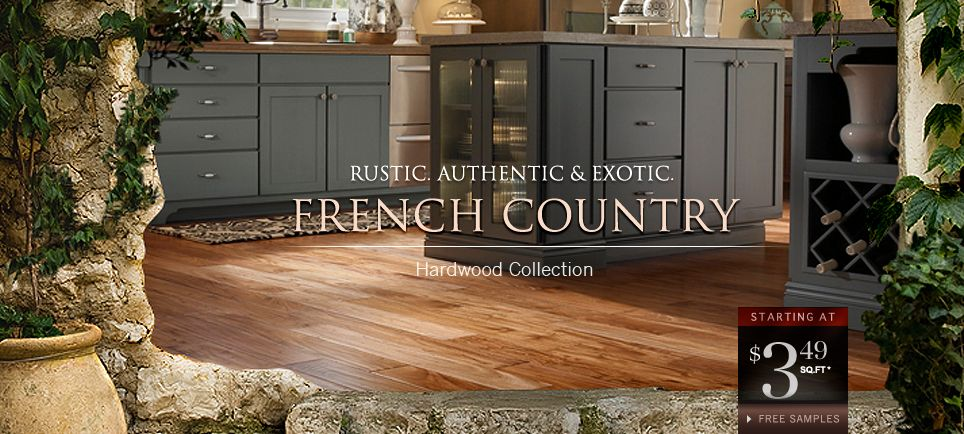 French country floors french country br111 exotic for French country flooring