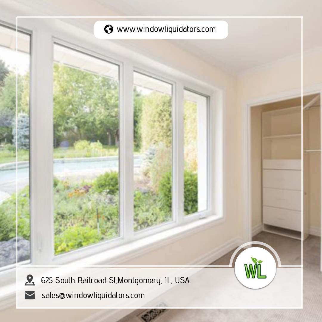 Get best price guarantee on your long term investment of replacement windows get 100 money back guarantee and free shipping on online booking of your