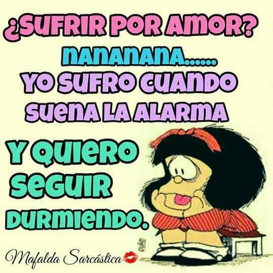 Pin De Andrea Lanzilotta En Mafalda Mafalda Chistes De Mafalda Mafalda Frases