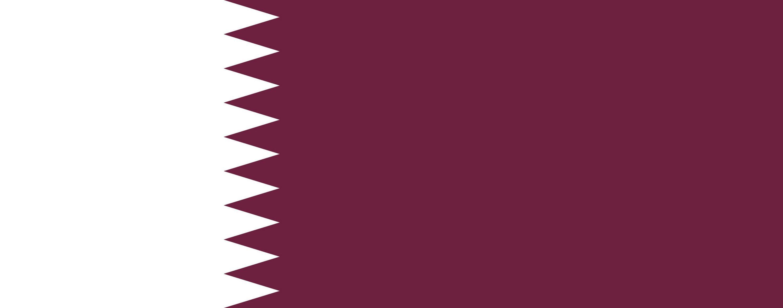 Carte Du Monde Qatar.Drapeau Qatar Drapeaux Des Pays Qatar Flag National Flag Flag