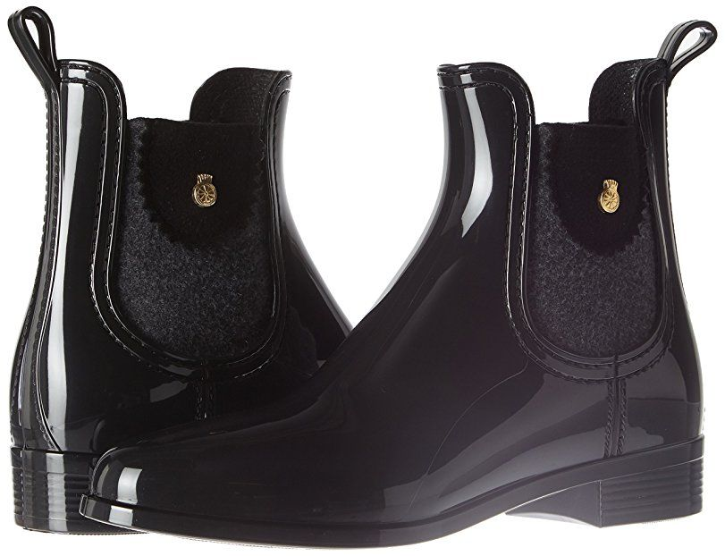 Lemon Jelly Et FemmeChaussures Boots ElenaChelsea 8OwXknP0