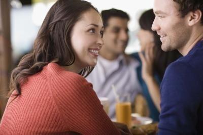 Online dating nightmare programme