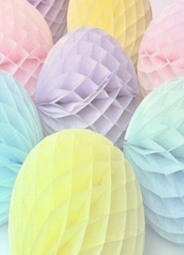 pastels.quenalbertini: In pastel colors