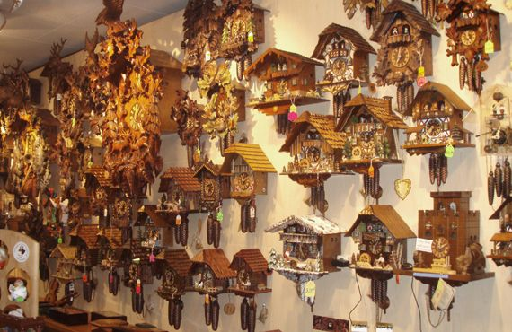 German Wedding Gift Ideas: Best Souvenirs From Germany