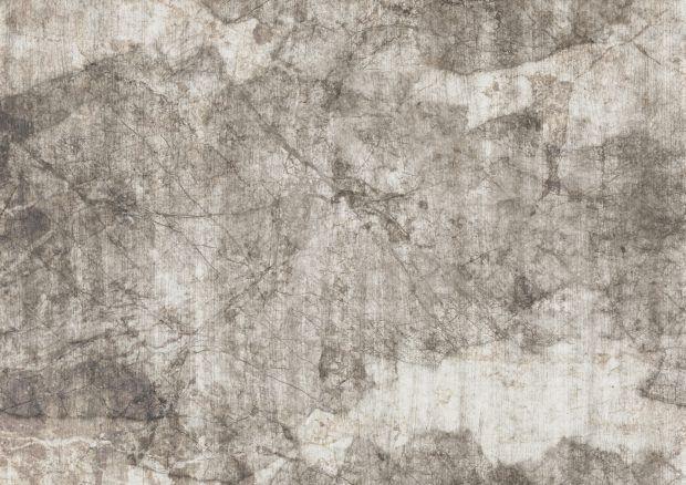 Carta Da Parati Moderna Texture.Carta Da Parati Gobi Carte D Arredo Contemporaneo E Carte Da