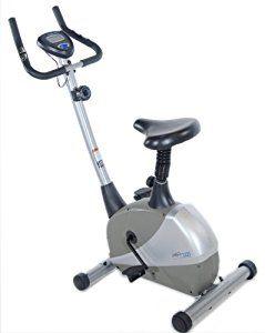 Amazon Com Stamina 5325 Magnetic Resistance Upright Exercise