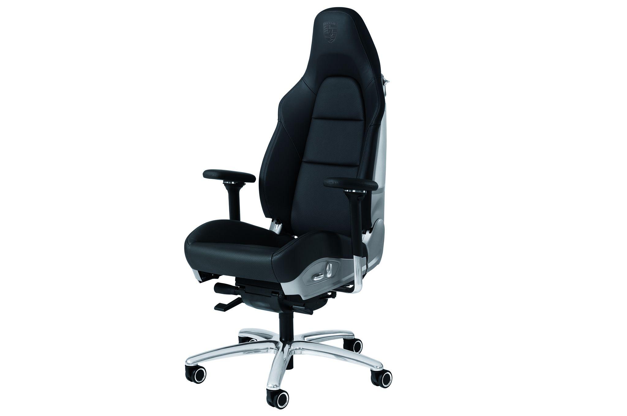 cool Perfect Porsche Office Chair 51 On Home Design Ideas with Porsche Office Chair Check more at //good-furniture.net/porsche-office-chair/  sc 1 st  Pinterest & cool Perfect Porsche Office Chair 51 On Home Design Ideas with ...