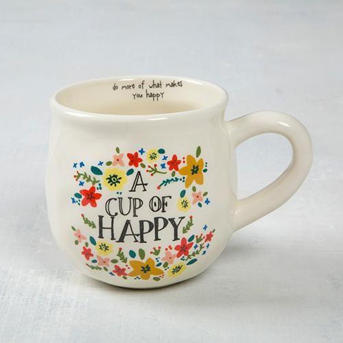 Don't Let Anyone Ever Dull Your Sparkle Unicorn Folk Art Mug #teamugs