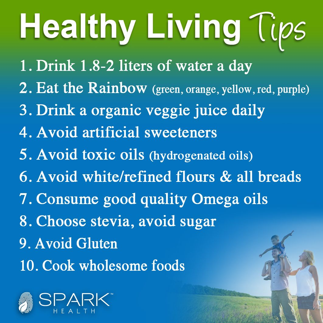 Image Result For Healthy Tips Health Wellness