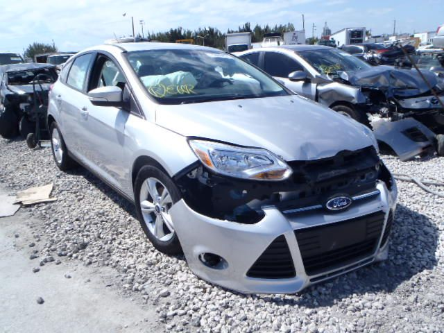 If your Ford no longer runs or maybe you have an eye on its latest model in the market you would be planning to sell. | Ford Wreckers Adeladie | Pinterest ... & If your Ford no longer runs or maybe you have an eye on its latest ... markmcfarlin.com