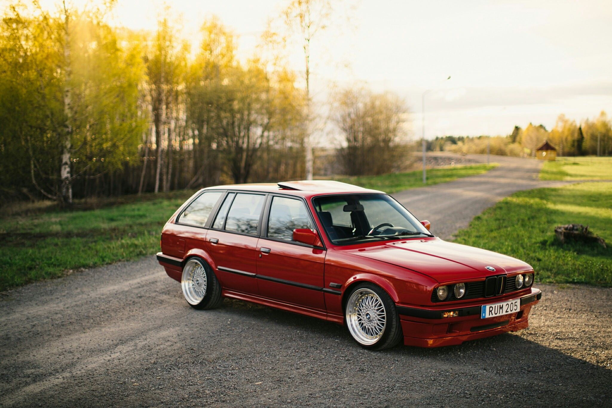 E30 Touring With Images Bmw E30 Touring Bmw E30 Bmw
