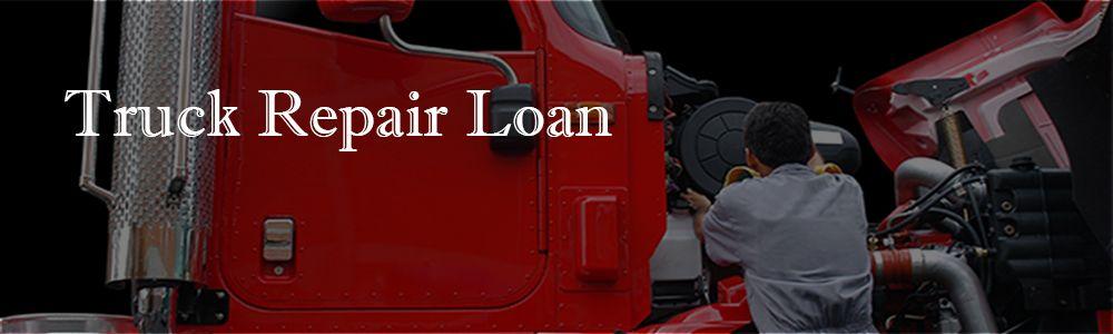 Slate cash advance fee image 5