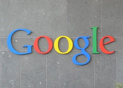 The involvement of the search engine giant in the sector is widely seen as a huge threat to the status quo