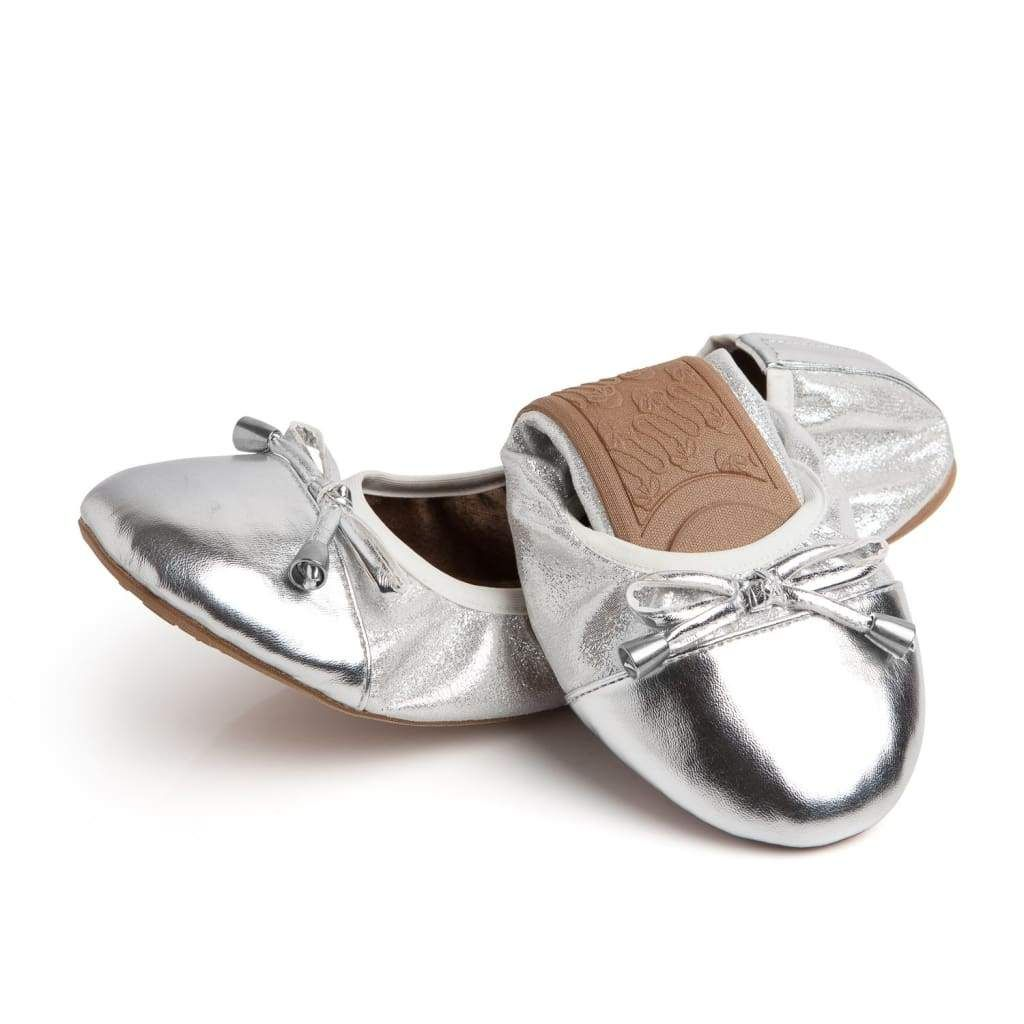 19+ Silver flat dress shoes for wedding information