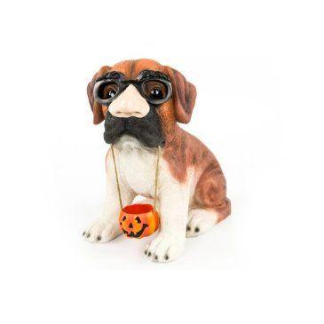 Halloween Funny Dog Http Shop Crackerbarrel Com Halloween Funny