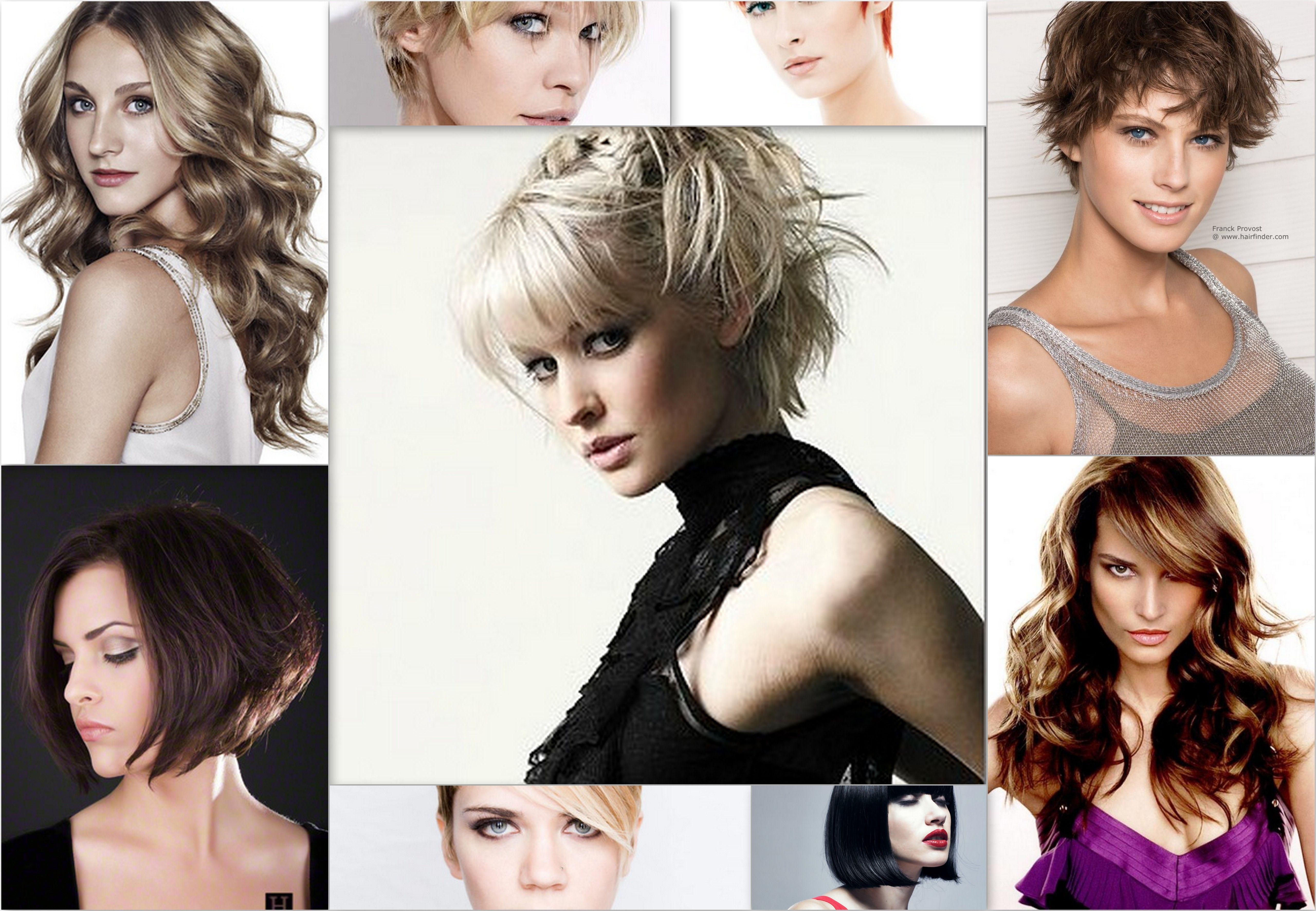 Hot Trendy Haircut Ideas From Hair Salon In Weston We Also Serve Fort Lauderdale Coral Springs Davie And Pembroke Pines Hair Hair Salon Best Hair Salon