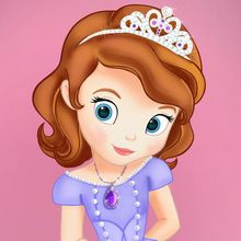princess sofia coloring page this lovely princess sofia coloring page is one of my favorite check out the sofia the first coloring pages to find out