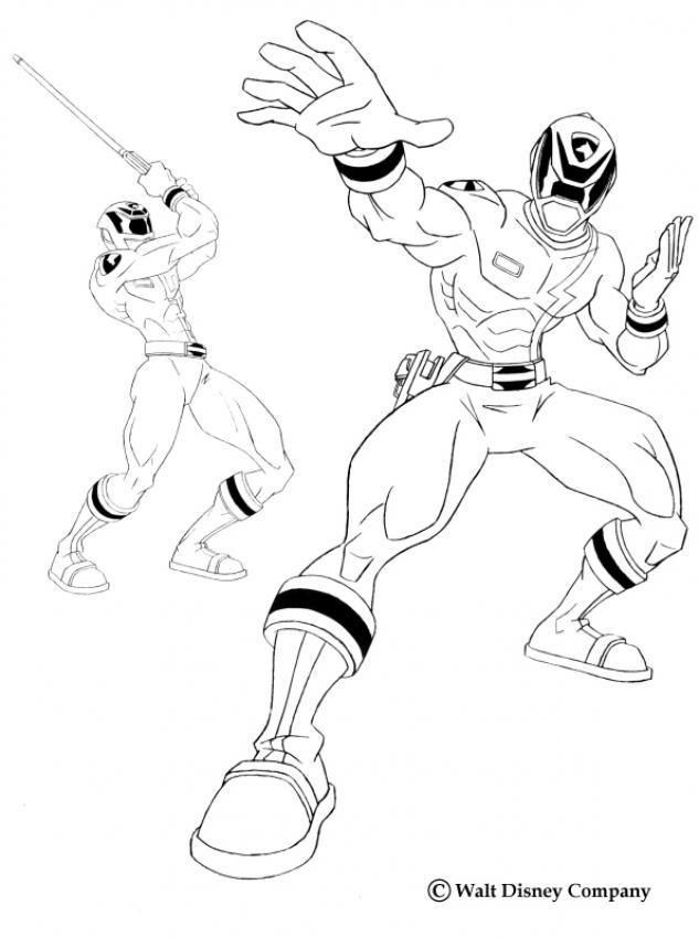 explore power rangers coloring pages and more