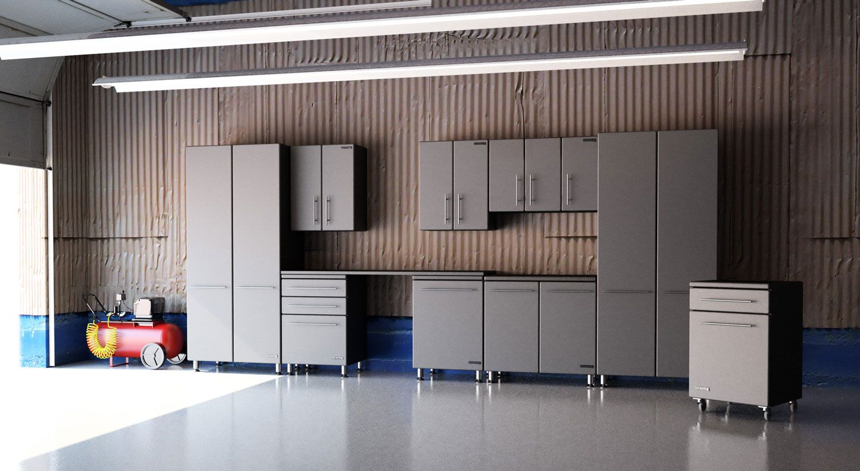 15 Ultimate Garage Storage Super System 10 Pieces Set Bladez Ga 100 Garage Storage Systems Garage Storage Shelves Diy Garage Storage Cabinets