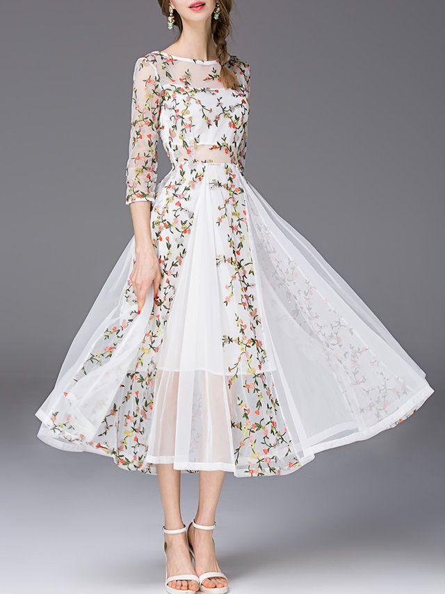 Klingel mode damen kleider - Stylische Kleider für jeden tag