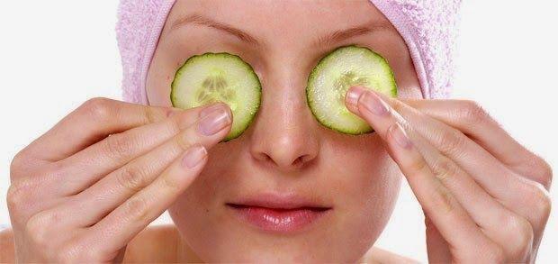 Soluciones naturales para eliminar las ojeras