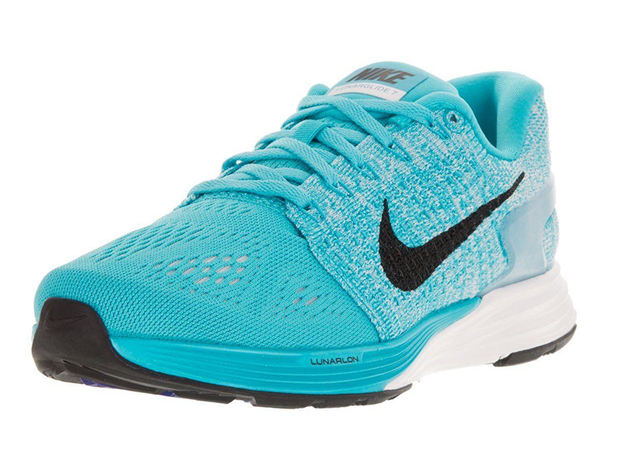 Best Nike Running Shoes 2017 || Best Nike Running Shoes for Women