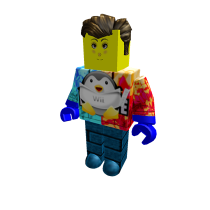 Fire Ice Fortnite Battle Royale Hoodie Roblox Fire And Ice Battle Play Roblox