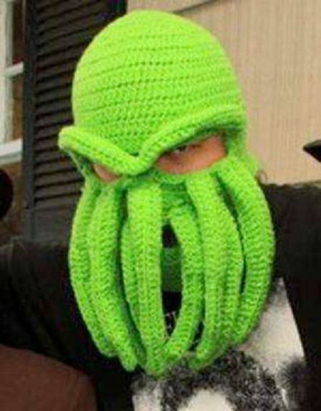 ski mask patterns | CROCHET SKI MASK PATTERN | FREE PATTERNS ...