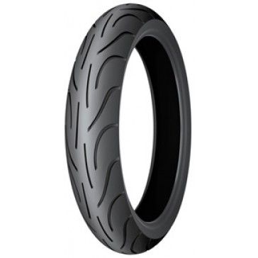 Michelin Pilot Power 2ct Front Tire You Don T Have To Be World Champion To Get Your Hands On Michelin Racing Tire Technolo Motorcycle Tires Tires For Sale Tire
