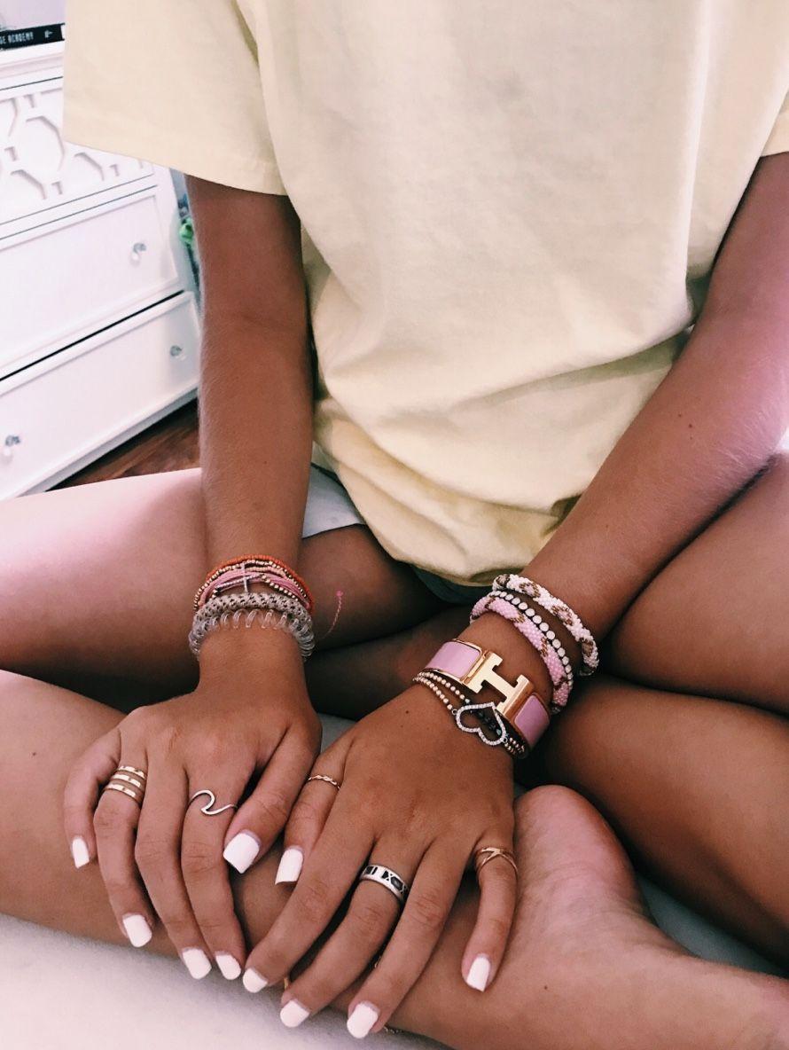 Cute Summer Accessories