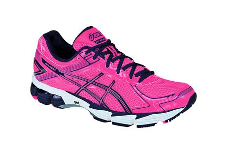 Asics GT-1000 2 PR Shoes on there way