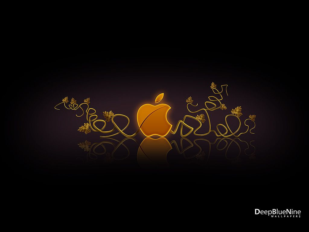 Download Wallpaper Macbook Halloween - 629bcd3c7b12ac07e43e614fc95bafc9  Trends_67726.jpg